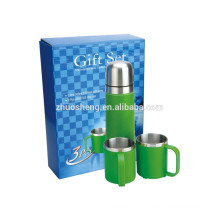 vacuum flask commercial coffee mug gift sets BT012